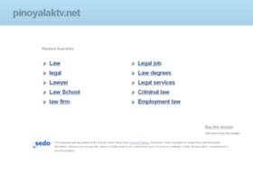 Pinoyalaktv.net