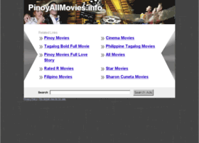 pinoyallmovies.info small NO CREDIT CARD Caught Biggest Cock free porn WTF movies