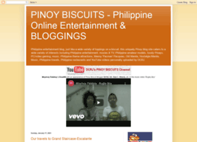 pinoybiscuits.blogspot.com