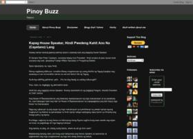 pinoybiz.blogspot.com