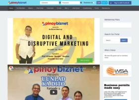 pinoybiznet.com
