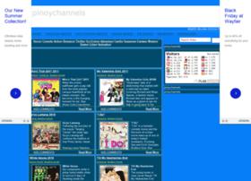 pinoychannels.blogspot.com