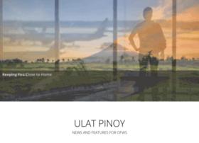 pinoyconnection.ph