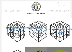 pinoycubeshop.com