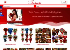 pinoycupidgifts.com