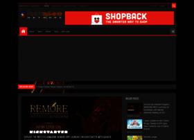 pinoygaming.net