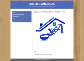 pinoyhomebiz.webs.com