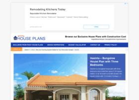 pinoyhouseplans.com