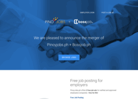pinoyjobs.ph