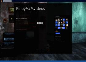 pinoym2mvideos2.blogspot.co.uk
