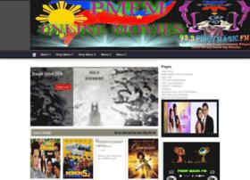 pinoymagicfmonlinemovies.blogspot.com