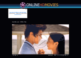 pinoymovie4all.blogspot.com