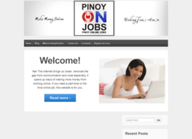 pinoyonjobs.wordpress.com