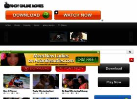 pinoyonlinemovies.com