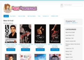 pinoypocketbooks.com