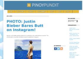 pinoypundit.net