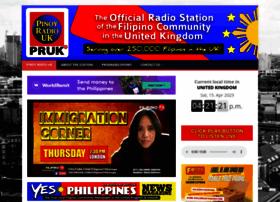 pinoyradiouk.com