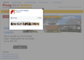 pinoyrealestates.com