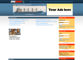 pinoyseaman.com