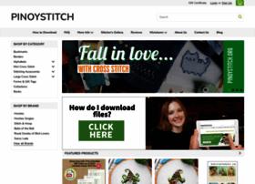 pinoystitch.org
