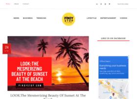 pinoystop.com