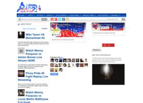 pinoythinking.com