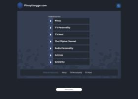 pinoytiangge.com