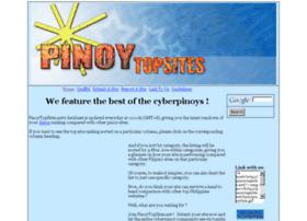 pinoytopsites.net