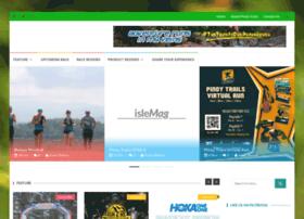 pinoytrails.com