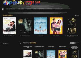 pinoytvlive.net