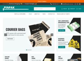 pinpak.com.au