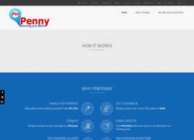 pinpenny.com
