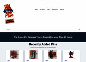 pinpics.com