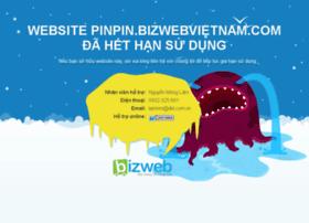 pinpin.bizwebvietnam.com