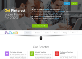 pinpinterest.com