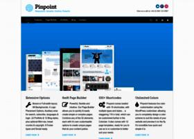 pinpoint.swiftideas.net
