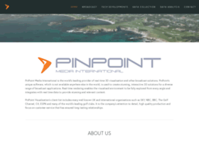 pinpointviz.com