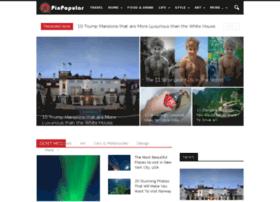 pinpopular.com