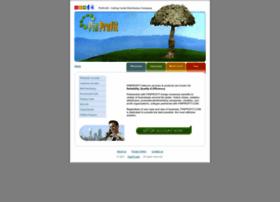 pinprofit.com