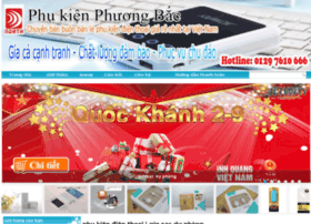 pinsacduphong.tutuvn.com