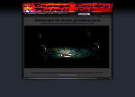 pinsane.com