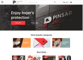 pinsar.com