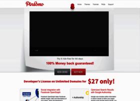pinsomo.com