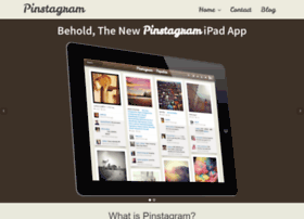 pinstagram.co