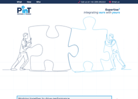 pint.co.uk