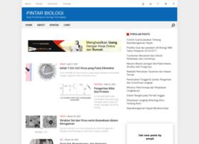 pintarbiologi.com