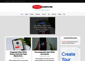 pintarkomputer.com
