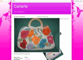 pintascarlaarte.blogspot.com