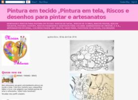 pinteecrie.blogspot.com.br