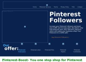 pinterest-boost.com
